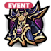 Rare gear lostsaga : Arcanist Robe, Earth Mage Hat, Psychic Spine