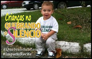 ESPECIAL - Crianças no Impacto Recife