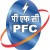 PFC online vacancy for Officers (Technical), Junior Accountant ETC jobs 2015