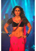 Kareena Kapoor Heroine Movie