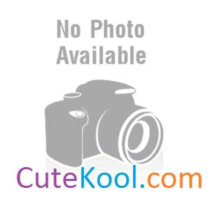 File:Bình đài ở tháp Ponagar, Nha Trang.JPG