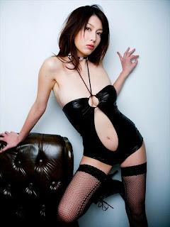 bb-kaskus.blogspot.com - Emi Kobayashi Si Gadis Cantik dari Jepang