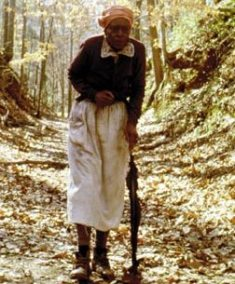 """a journey to town in a worn path by eudora welty Below is an essay on """"a worn path"""" by eudora welty coming along path phoenix travels a long journey to town to acquire medicine for her."""