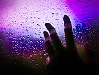 Selepas Hujan Jejak Manyar