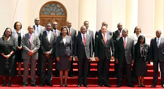 http://3.bp.blogspot.com/-qFOED2Qx5TY/UboFHrZ4itI/AAAAAAACWh8/7qgWCHTYy6M/s1600/Cabinet-Secretaries-with-President-Uhuru-after-they-were-sworn-in.jpg