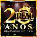 [CD OFICIAL] FORRÓ REAL - AUDIO DO DVD DE 20 ANOS DE SUCESSOS