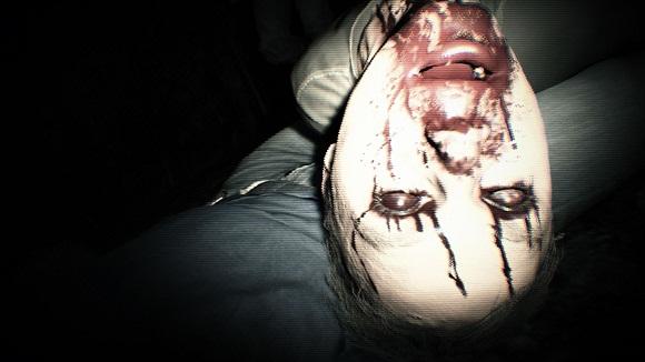 resident-evil-7-biohazard-pc-screenshot-www.ovagames.com-3