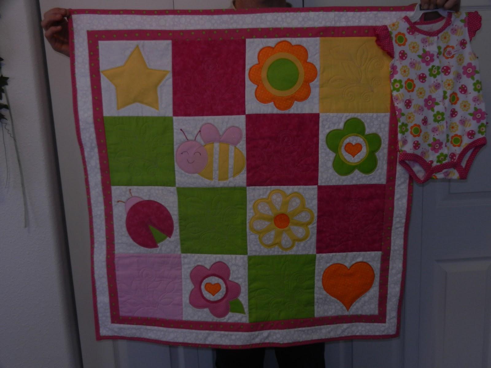 Emquilts ~ Customized Quilts : customized quilts - Adamdwight.com