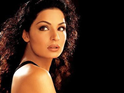 Meera hot photo