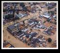 TEC Inundação ®