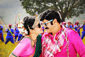 Lion movie latest photos gallery-thumbnail-1