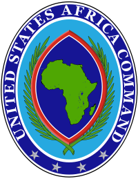 Comandante do AFRICOM efetua visita de trabalho de horas a Angola
