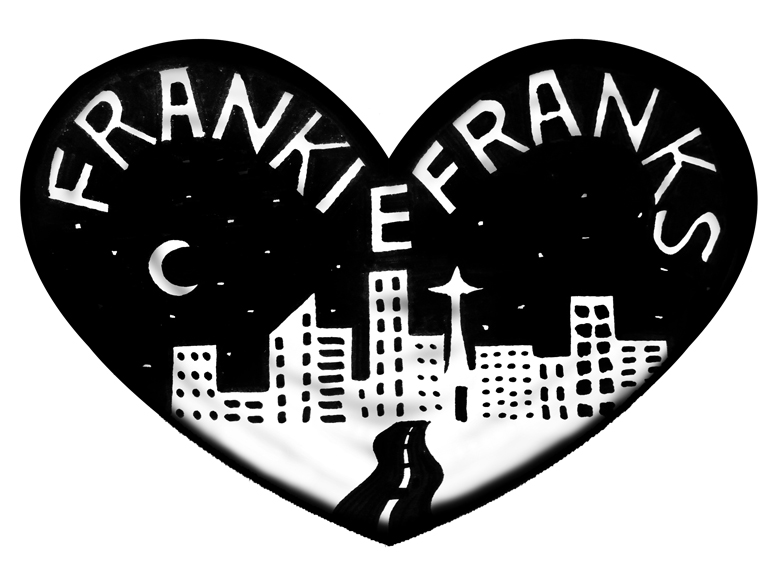Frankie Franks