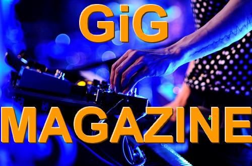 Muziekmagazine
