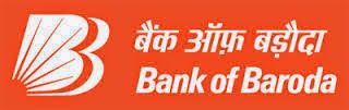 Bank of Baroda PO Test Syllabus