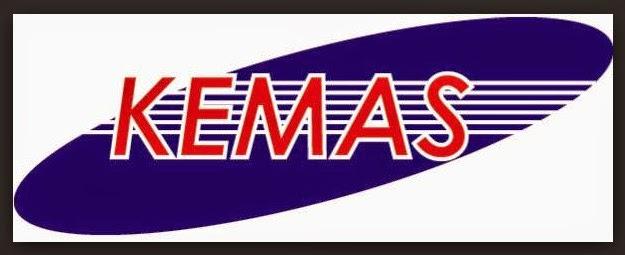 Jawatan Kerja Kosong Jabatan Kemajuan Masyarakat (KEMAS) logo www.ohjob.info 2014 november