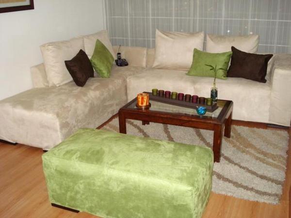 Hogar dise o fabricamos muebles de sala con dise os for Ultimas tendencias decoracion del hogar