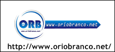 www.oriobranco.net