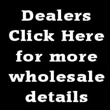 WHOLESALE SALES TO RE-SELLERS AND DEALERS ONLY