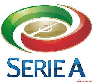 Prediksi Skor Pertandingan Siena vs AC Milan 20 Mei 2013 Liga Italia www.hardika.com