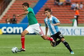 Image Result For Ver Argentina Vs Chile En Vivo Justin Tv