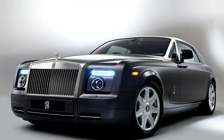wedding car hire rolls royce phantom