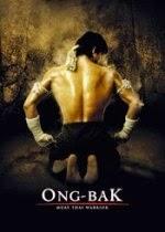 Ong-bak � Luptatorul Muay Thai (2003) Online