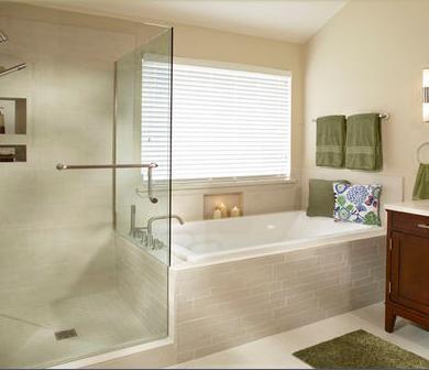 Ba os modernos todo para ba os - Modelos de cuartos de bano pequenos ...