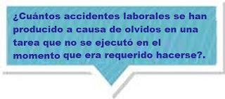 Accidentes en la empresa,jpg