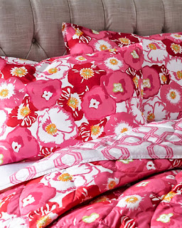 http://www.garnethill.com/lilly-pulitzer-c2ae-resort-chic-comforter-and-sham-collection/bedding-bath/lilly-pulitzer-home/343961