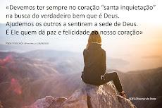 SDEC- PORTO - CATEQUESE DA DIOCESE DO PORTO