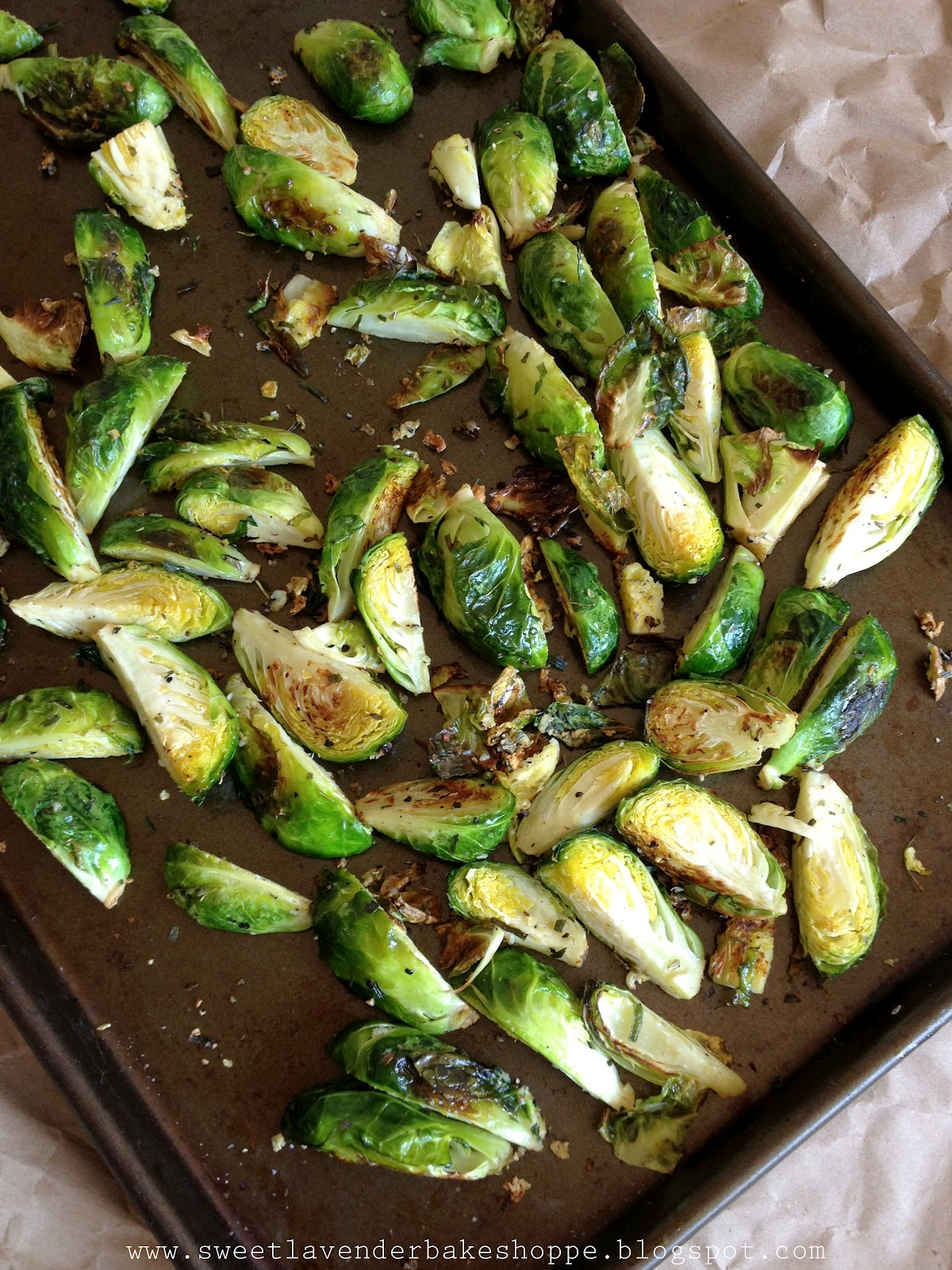 ... oregano brussels sprouts roasted oregano brussels r r brussels sprouts