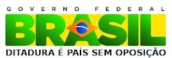 Brasil de FaCto