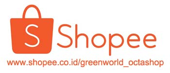 Shopee Octa Shop