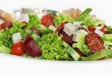 Tengah Diet Makan Malam Sikit Je Dah Tengah Malam Lapar Plak Haish