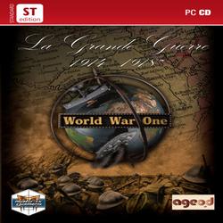 World+War+one