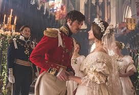 Queen Victoria...PBS