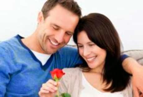 Nueva ley determina fidelidad de cónyuges y responsabilidades domésticas