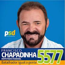 Eleições 2014