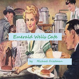 Emerald Wells Cafe