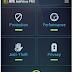 Download Mobile Antivirus Security pro ApK Free