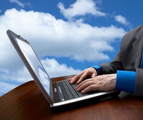 Những thay đổi của điện toán đám mây