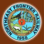 Jobs of Group 'D' in Northeast Frontier (NF) Railway