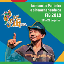FIG 2019