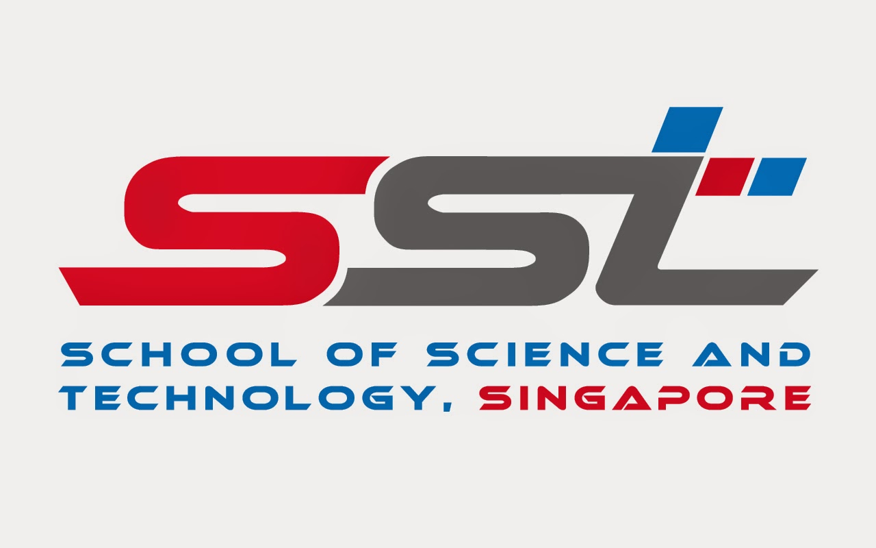 School of Science and Technology, Singapore