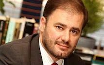 مدير عام الجزيرة يقدم استقالته بعد أيام من تسريبات ويكيليكس حول علاقته بالمخابرات الأمريكية