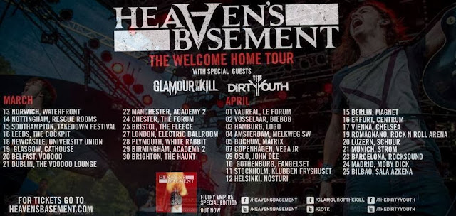 http://heavensbasement.com/