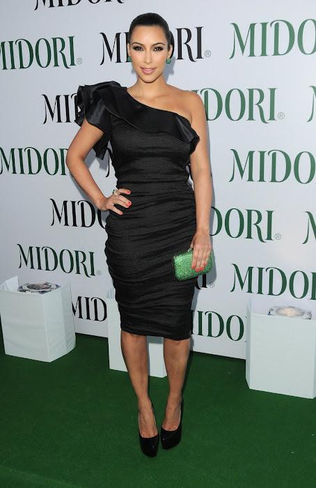 kim kardashian in west hollywood actress pics