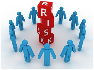 guide-to-manage-risks