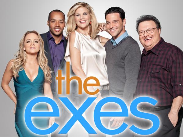 Last-Man-Standing-The-Exes-nuevos-episodios-horarios